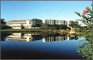 My grenada hotels guesthouses and villas rex grenadian for 1111 dolphin terrace